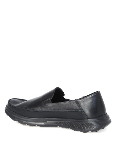 Greyder Greyder Erkek Siyah Klasik Ayakkabı Siyah